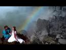 Медный каньон. Священная земля тараумара