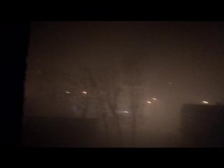 """ПОЛНАЯ ЖЕСТЬ!"""" Задымили весь город! РЕПОСТ!!! Челябинск в смоге."""