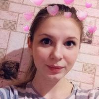 Dolgushina Nastya