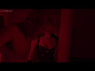 Мари-Джози Дайонн (Marie-Josee Dionne) в сериале