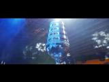 ESL One Genting 2018 Intro