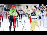 Visma Ski Classics 2017/18. Васалоппет (Швеция). 4 марта 10.00