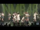 171122 NMB48 Stage BII4 Renai Kinshi Jourei
