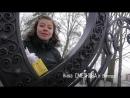 Победитель в номинации «Гид-профессионал. Город»: Нина Смелкова (Вологда)