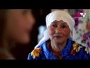 Венер Сэлимов Иркэ Яшик хормэттэ премьера клипа 2013 татарский клип