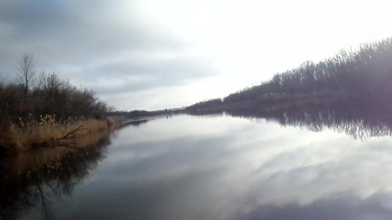 рыбалка часть 5