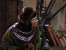 El Planeta de los Simios (La serie) 1974 - episodio 2- subtitulado