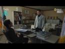 Озвучка SOFTBOX Пропавшая девятка 14 серия