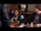 Фильм: Американская девственница