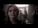 Riverdale | Cheryl Blossom | Teen wolf | Lydia Martin | Very strange things | Max Mayfield vine