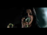 Escape the Fate - Gorgeous Nightmare