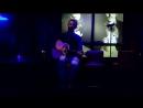 Дмитрий Михеенко Blues Собеседник Блюз 4 дня Краснодар The Rock bar Classic 26 10 2017