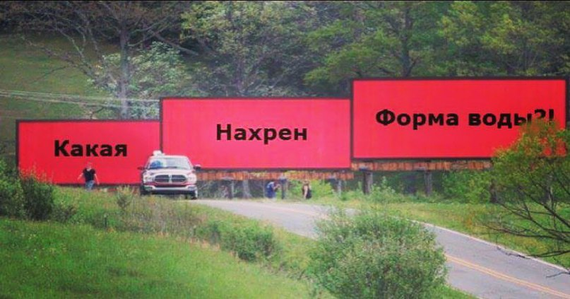 Ким Дружинин | Санкт-Петербург