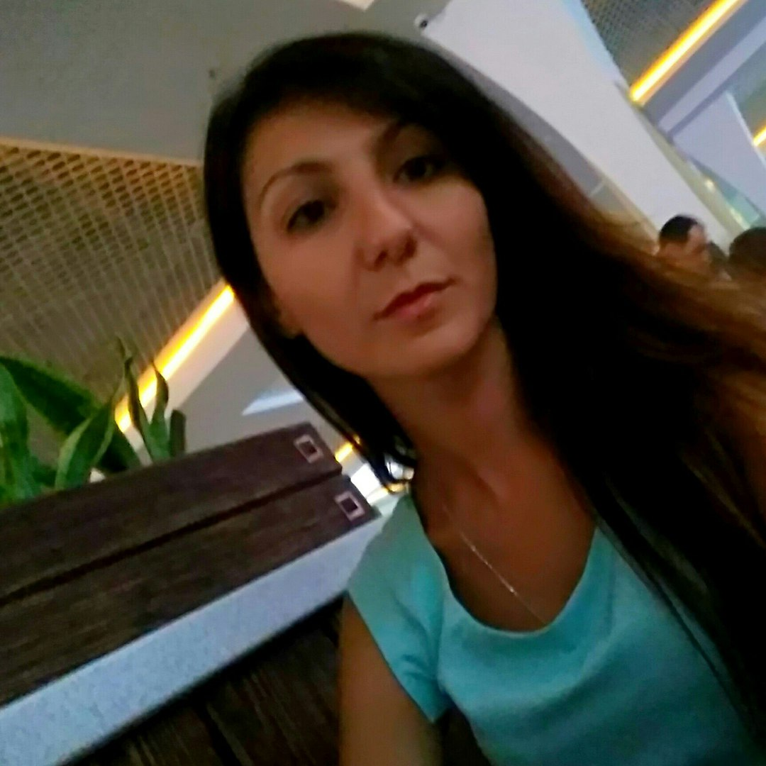 Диана Гайказян, Симферополь - фото №14