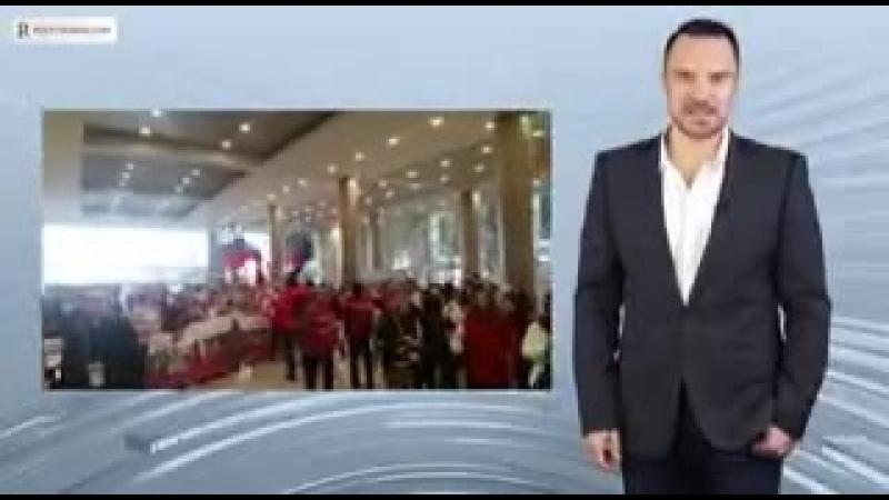 БойкотCocaCola Отомстим за наших олимписких чемпионов Отомстим МОК