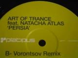 Art Of Trance - Persia (Vorontsov Remix)__Platipus 127.wmv 360p
