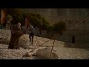 11 Удалённых Сцен - ИГРЫ ПРЕСТОЛОВ, которые Стоит Посмотреть