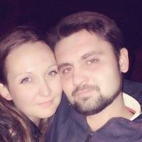 Аватар Сергея Букова