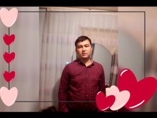 Video_2016_Jan_16_14_06_32.mp4