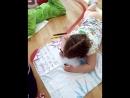 пижамная вечеринка 4