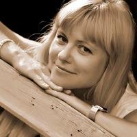 Elena Lezhnina