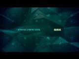 🔴 Overwatch | Трудовые будни в ранкеде | 4318 peak