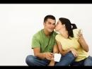 Золотые правила хорошего свидания