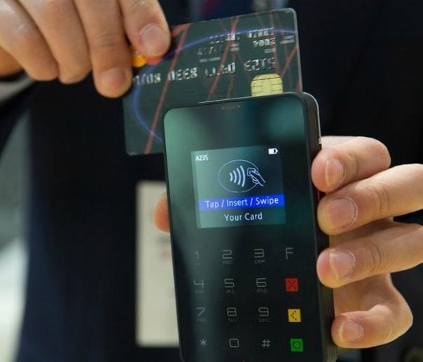 Погашение кредита через телефон