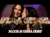 Nightwish - She Is My Sin - Floor Tarja Duet