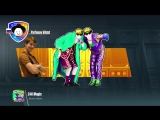 24K Magic - Bruno Mars | Just Dance 2018 (Demo)