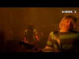 Nirvana - Smells Like Spirits (Djs From Mars Remix)