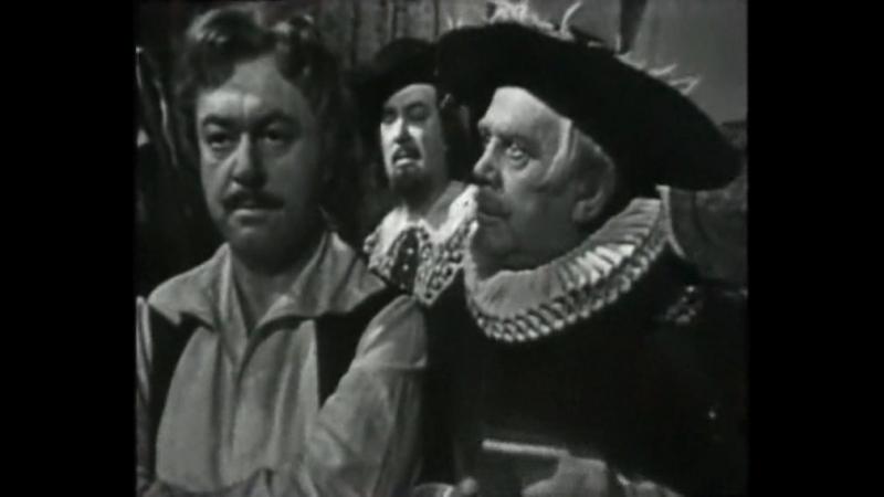 Рембрандт (1963)