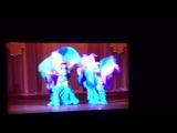 ✨Студия восточного танца