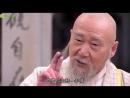 Кубылай-хан, или Хубилай 36 серия, режиссёр Сиу Мин Цуй, 2013 год. С многоголосым переводом на русский язык.