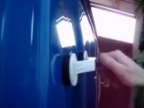 Pops a dent удаление вмятин на авто без рихтовки Заказать - httpmy.goodsnet.ruvgb1mP