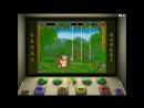 Казино вулкан как выиграть онлайн в игровые автоматы обезьянки, крейзи манки, сайт игры