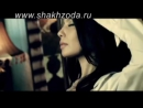 Shahzoda Qora ko'zlaring Officila music video 2011