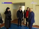 Концепція розвитку освітньо-культурного та спортивного простору Брошнів-Осадсько