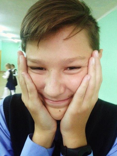 Когда Наталья Геннадьевна поставила 5