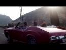 Adonis_-_Eza_Shi_Nhar_[Official_Video]__أدونيس_-_إذا_شي_نهار.mp4