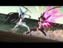 Anime Boston 2014 Best Action AMV - Valor