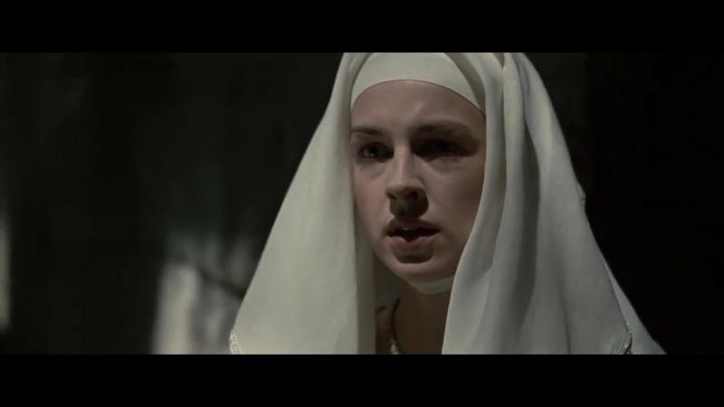 Фильм Робин Гуд в оригинале 2010