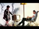 «Пинк Флойд: Стена»  1982  Режиссер: Алан Паркер  анимация, мюзикл (рус. субтитры)
