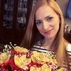 Vlada Dashevskaya
