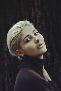 Наталья Нил
