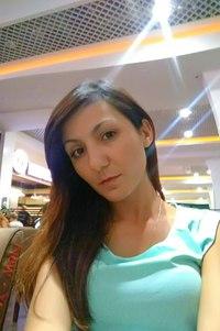 Диана Гайказян, Симферополь - фото №16