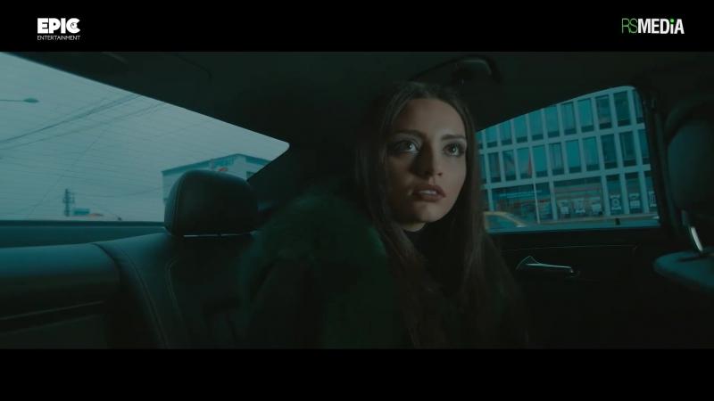 Doddy feat. Marcel Pavel - Fara Sa Stii (Videoclip Oficial)