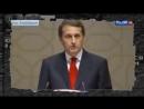 Как Кремль и Путин сливают Новороссию - Антизомби_