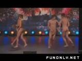 naked_boy_dancers_in_got_talent_show