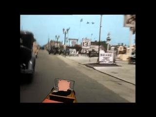 L.A. Noire Porky